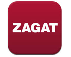 Image result for zagat app