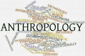 on anthropology literature writing anthropology cultural anthropology