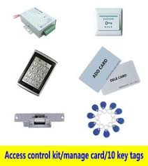 <b>Free Shipping</b>(<b>1 Pc</b>) 13.56Mhz RFID Reader USB Proximity Sensor ...