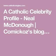 Catholic Singles online single Catholic dating matchmaking  catholic personals and catholic chat  Welcome to the original Catholic singles dating website     Pinterest