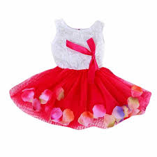 Baby <b>Girls Dress</b> Kids <b>Sleeveless Chinese</b> Style Floral Peacock ...