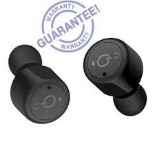 < <b>Clearance</b> sales >   X1T Mini <b>Bluetooth</b> Earphone CSR 4.2 ...