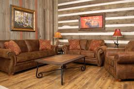 french country living room furniture best country style living room furniture on living room with astounding astounding red leather couch furniture
