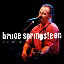 <b>Bruce Springsteen</b> | Facebook