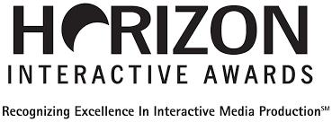 horizon interactive awards ile ilgili görsel sonucu