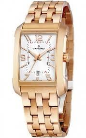 Швейцарские <b>часы Candino</b>, купить <b>часы Candino</b> в интернет ...