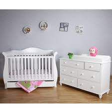tesco direct bedroom sets desk in small baby nursery furniture uk soal wa jawab