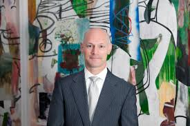atlanta s new high museum director eager to learn listen wabe randall suffolk has been director of tulsa s philbrook museum of art since 2007