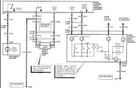control wiring diagrams control wiring diagrams online