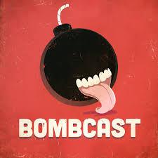 Giant Bombcast