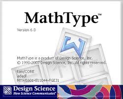 برنامج برنامج كتابة المعادلات الرياضية Math Type 6.8, 2013 images?q=tbn:ANd9GcR