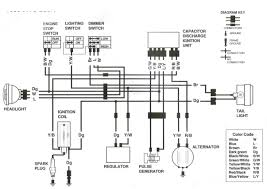 r wiring diagram   r wiring diagram  atc  rx  jpg