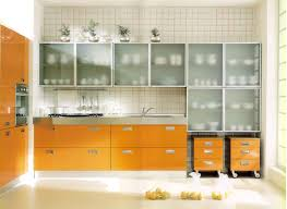 kitchen cupboard cabinets glass cabinet doors for kitchen kitchen door kitchen cabinet door kitc