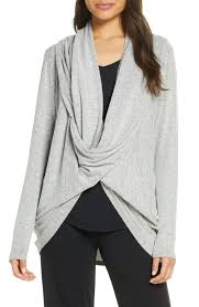 <b>Women's</b> Tops | Nordstrom