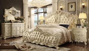vintage bedroom design  ideas of a unique vintage bedroom hqdeco