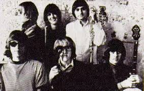 <b>Jefferson Airplane</b>