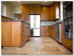 Kitchen Flooring Options Pros And Cons Types Kitchen Flooring Pros Cons Best Kitchen Ideas 2017