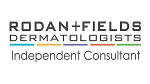 Image result for rodan + fields logo