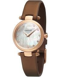 <b>Earnshaw ES</b>-<b>8067</b>-<b>03</b> купить наручные <b>часы</b> в официальном ...
