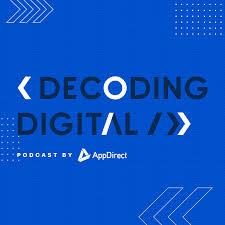 Decoding Digital