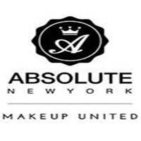 <b>ABSOLUTE New York</b>, косметику и профессиональный макияж ...
