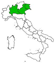 Euphrasia marchesettii Wettst. - Portal zur flora des Rosandratales ...