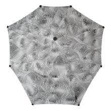 <b>Зонты</b> диаметр купола: 90 см — купить в интернет-магазине ...