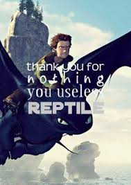 How to train your dragon on Pinterest | Hiccup, Httyd and Dragon
