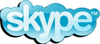 Resultado de imagem para skype