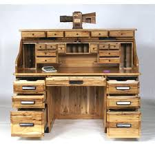 expensive office furniture. full image for pictures gallery of great office desk usa 7 most expensive l shape furniture