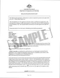 Sample Job Offer Letter From Canadian Employer   Cover Letter     SlidePlayer