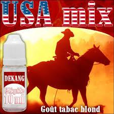 [Arômes] Je cherche THE tabac genre cigarette la plus vendue au monde Images?q=tbn:ANd9GcR9fnTQgDukraG_U-sq1W_nYVGMUVuqU6WwEqNYtVmbkRtbzxaToQ