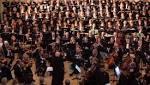 Haileybury students' remarkable performance of Britten's War Requiem