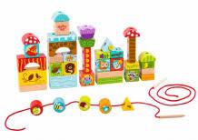 <b>Игры</b> и <b>игрушки Tooky Toy</b> - купить в интернет-магазине с ...