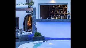 andronis boutique hotel santorini greece andronis boutique hotel