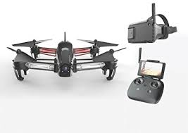 Bolt Drone FPV Racing Drone Carbon Fiber with First ... - Amazon.com