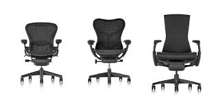 save up to 180 on herman miller chairs bush office furniture amazon