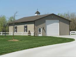 Steel Building Kits  What You Need to Knowmetal buildings house plans