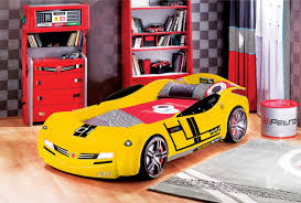 nascar bedroom furniture with nifty nascar bedroom furniture with nifty nascar bedroom unique car themed bedroom furniture