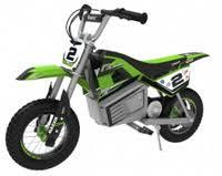 Купить <b>детский мотоцикл</b> в Подольске, сравнить цены на ...
