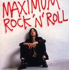 <b>PRIMAL SCREAM</b> - <b>Maximum</b> Rock N Roll: The Singles - Amazon ...