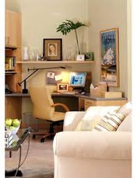 home office design home and garden design ideas beautiful home office delight work