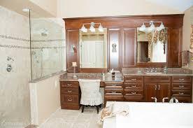 dsc_1446 2 bathroom lighting options