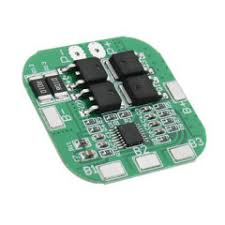 Other Electronic Components & Equipment - <b>10A1S 4.2V</b> 2S 8.4V ...