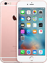 <b>Apple iPhone 6s Plus</b> - Full phone specifications