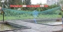 HATCHMATIC <b>Lawaia</b> Big <b>Fishing Net</b> USA <b>Cast Nets Fly Cast Nets</b> ...