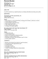 insurance company resume insurance resume model and samples for your reference legal secretary resume example shows company resume example