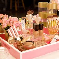 """<b>Too Faced</b> Cosmetics on Instagram: """"Vanity #goals. Double <b>tap</b> if ..."""