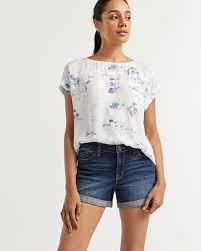 <b>Women's Shirts</b> & <b>Blouses</b>: <b>Casual</b> & Formal | Reitmans Canada