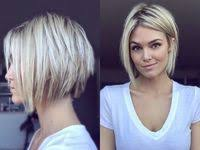 The 90 best Бизнес прически/ Business Haircuts images on ...